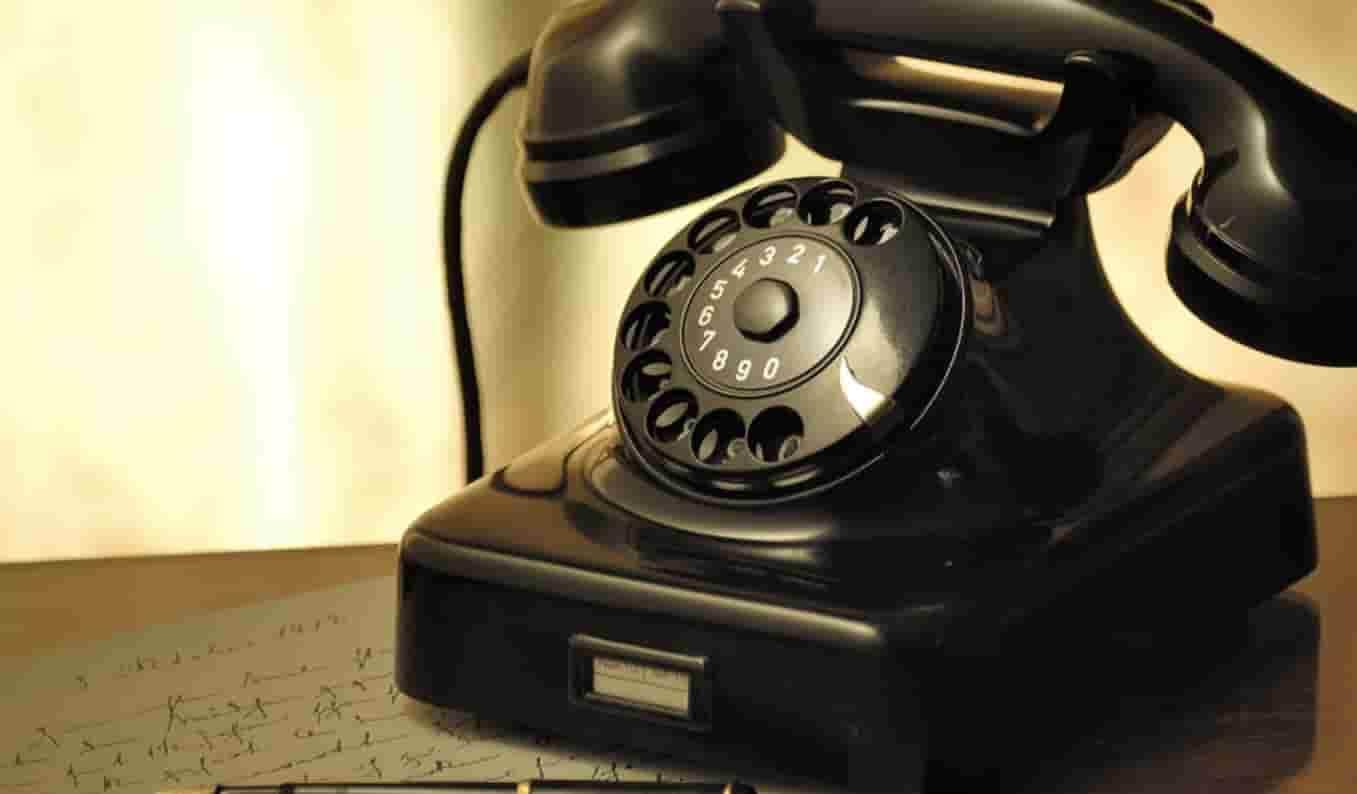 Telefonnummer Handynummer