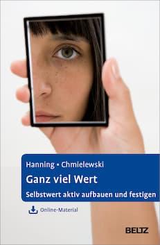 Buch zu Selbstwert: Sven Hanning & Fabian Chmielewski