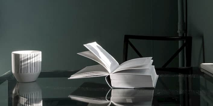 Fachbuch Psychiater Krankheit Manual