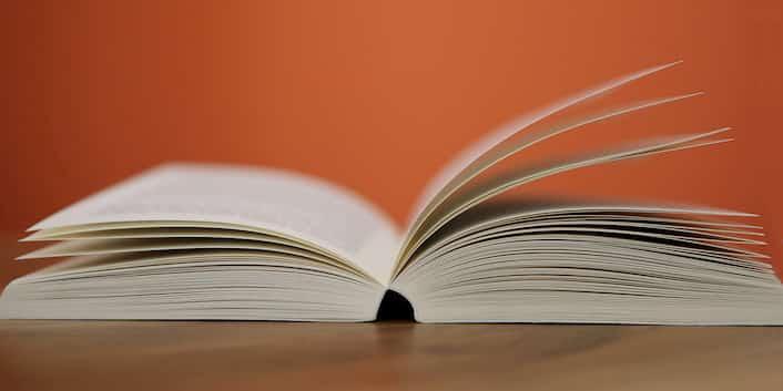 Buch Studien Fakten