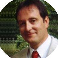 Prof. Dr. Pierre Sachse, Universität Innsbruck, Tirol, Österreich, Leitung Allgemeine Psychologie.