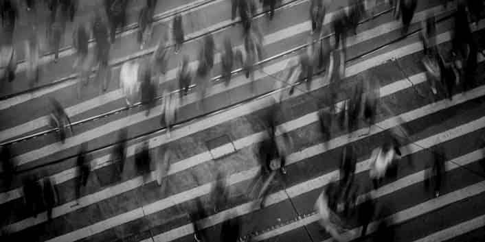 burnout stress gesellschaft