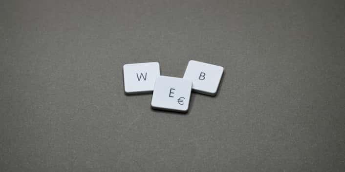 Internetsucht onlinesucht ursachen
