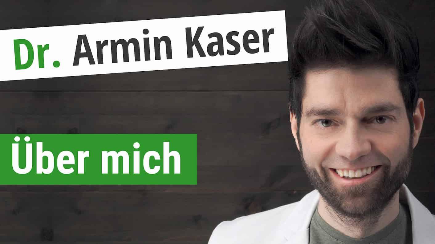 Dr. Armin Kaser, Psychologe in Innsbruck, Profil, Lebenslauf, Vita, über mich. Experte Onlinesucht.