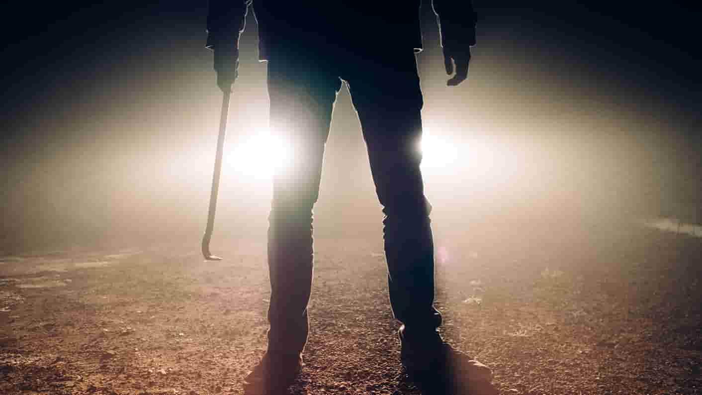 kriminell-gewalttaetig-verbrecher