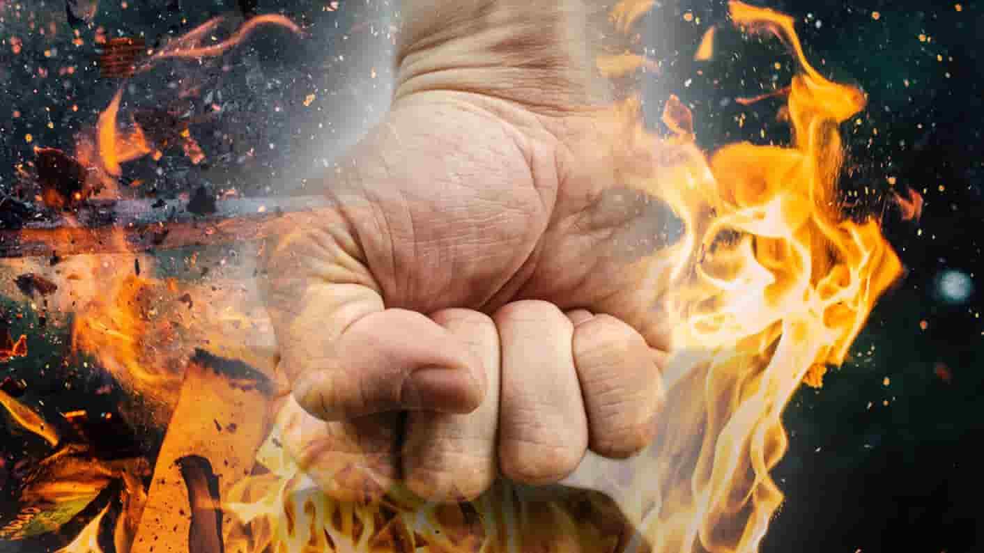 aggressiv-gefaehrlich-gewalttaetig