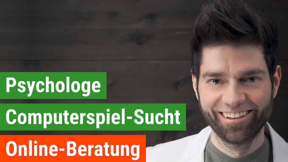 Flirt & Abenteuer Innsbruck | Locanto Casual Dating Innsbruck