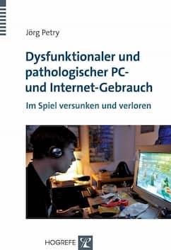 Fachbuch zu Internetsucht