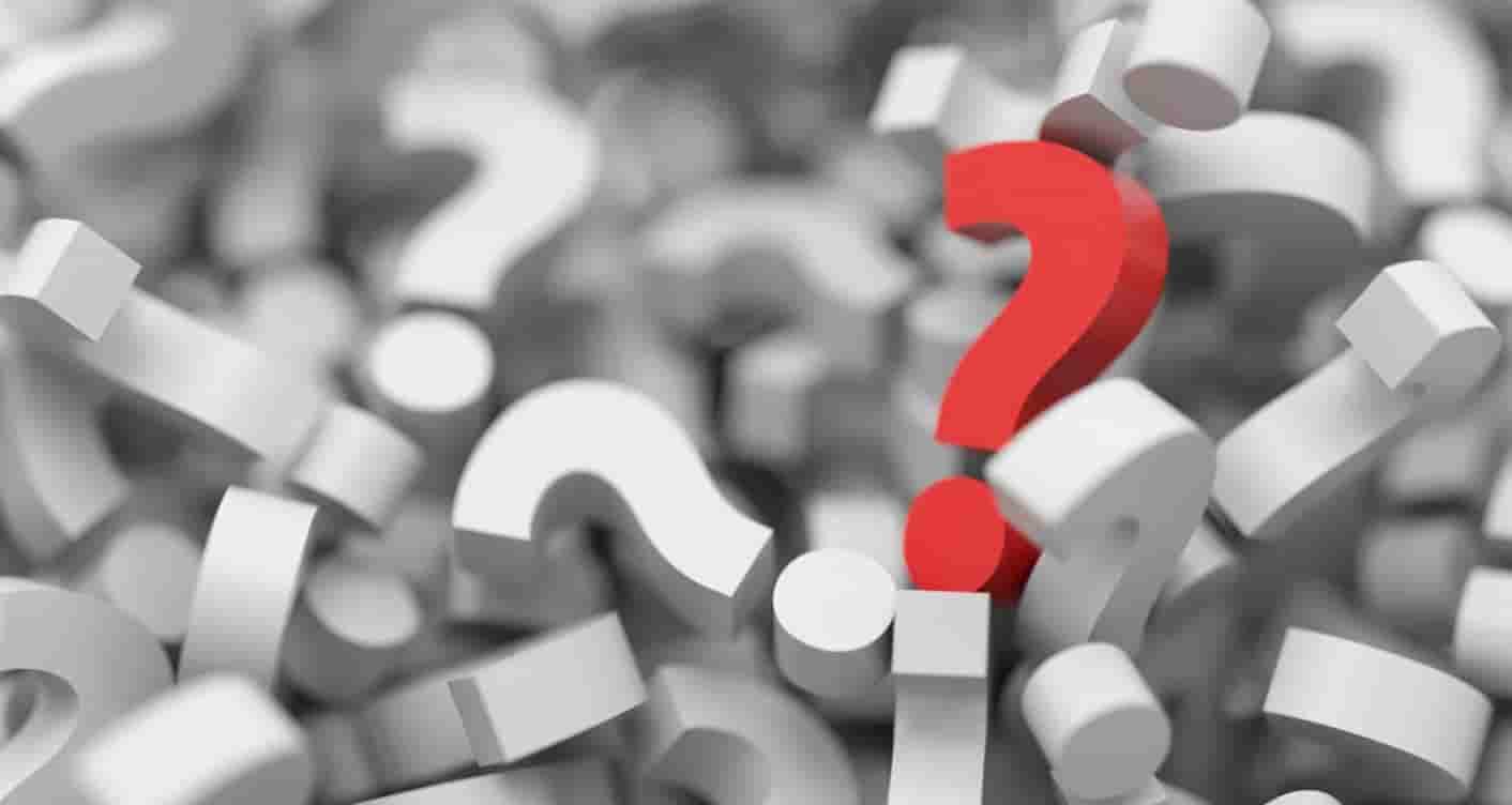 Auf Quora beantworte ich Fragen zu Computerspiel-Sucht und Psychologie allgemein